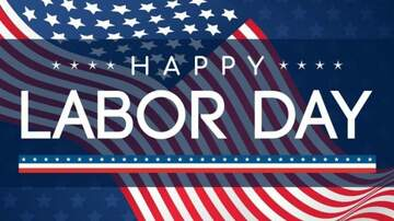 Jack Kratoville - Labor Day Meaning