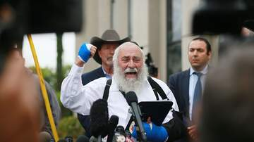 Cliff Notes on the News - Hating the Hate Crimes in San Diego