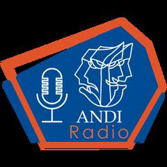 ANDI Radio