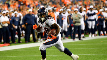 Denver Broncos - More Broncos Roster Moves
