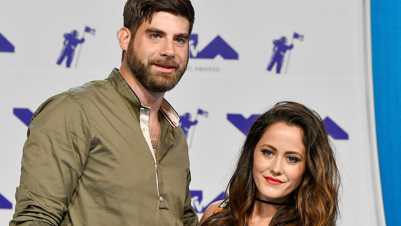 Teen Mom 2 star Jenelle Evans tears into mum for allegedly