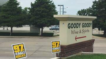 Photos - Goody Goody in Dallas 8-31-19
