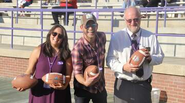 Photos - WCU Football Home Opener 08/31/19