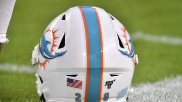 image for Miami Dolphins To Host 4th Annual Dolphins Business Combine