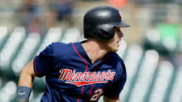 Twins Blog - Late Labor Day Offense Propels Twins; MIN 4 - DET 3 | @TwinsDaily