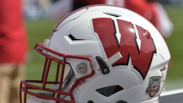 Lucas in the Morning - Badgers have great success in 2019 football opener