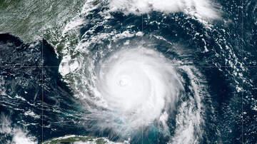 GSO-Closings (502439) - Dorian could drop 5 to 10 inches of rain on North Carolina