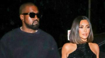 KeKe - Kanye Coming Back to Chicago This Saturday!