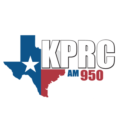 KPRC 950 logo