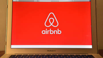 Ayers - Airbnb Offering FREE Housing To Those Evacuating