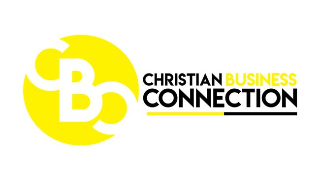 Christian Business Connection