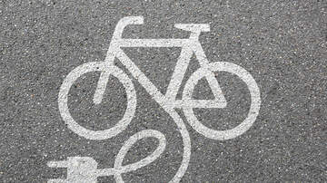 Local News - Meeting Takes Place Next Week On E-Bike Usage At National Parks