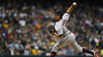 Twins Blog - Twins Add Three More Pitchers to September Roster | KFAN 100.3 FM