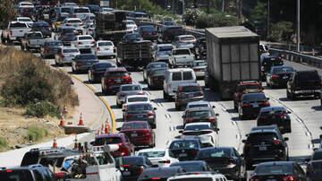 Aaron Zytle - Does It Seem Like Your Commute is Getting Longer? It Is!