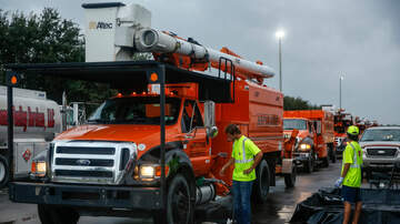 The Joe Pags Show - Florida, George and Carolinas prepare for Hurricane Dorian