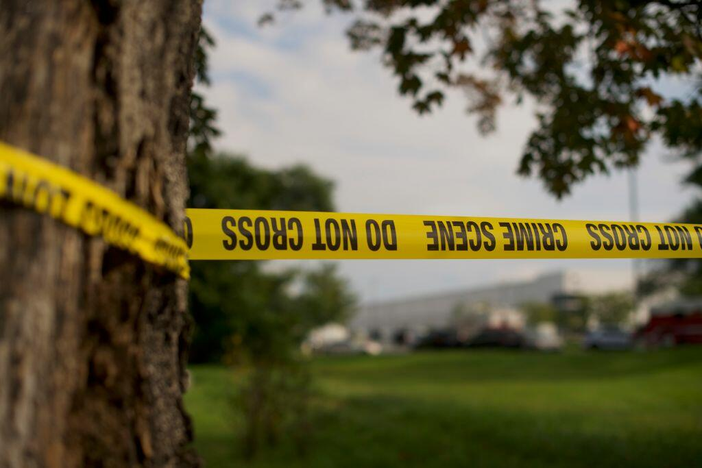 Three People Shot in Uvalde   News Radio 1200 WOAI