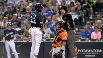 The Mike Heller Show - Is It Finally Time For Robot Umpires?