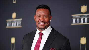 The Crossover with Ted Davis & Dan Needles - Willie McGinest Is Excited For The Packers' New Offense