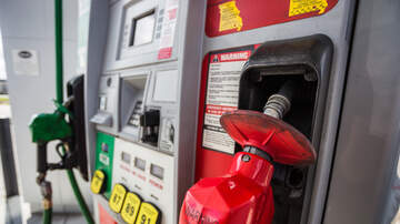 Local News - Oil Prices Mix, While Pump Prices Stay Steady