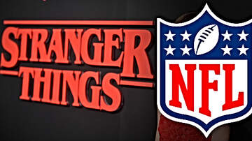 The Herd with Colin Cowherd - Stranger Things: The NFL Version – Most Unbelievable Statistics in Football