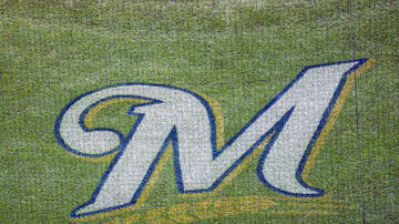 Dave Michaels - Former Milwaukee Brewer will retire this week....as a Milwaukee Brewer!