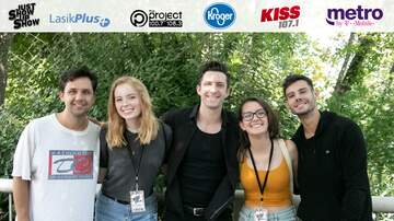 Photos - PUBLIC - JSUS 2019 Meet & Greet