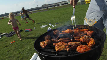 Crystal Rosas - Vegan Woman Sues her Neighbors for Barbecuing in Their Backyard