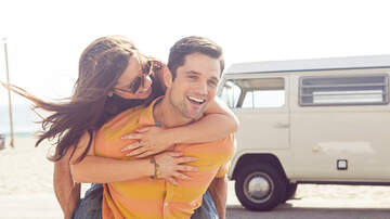 Dave Styles - 10 Relationship Killers That Only Millennials Will Understand