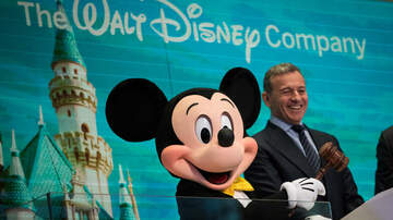 Lizz Ryals - Disney Wants To Pay You $1000 to binge watch Disney! OK!