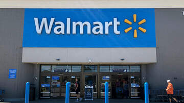 The Boxer Show - Walmart Launches Car Seat Recycling & Health Care Clinics