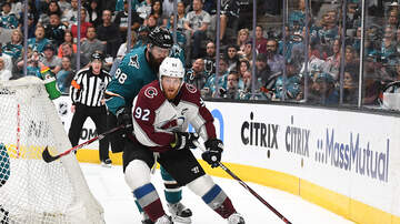 Colorado's Morning News - Will Fans Be Able to Watch Avs and Nuggets?