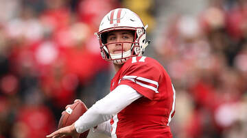 The Mike Heller Show - How Much Optimism Should There Be After The Badgers' Impressive Start?