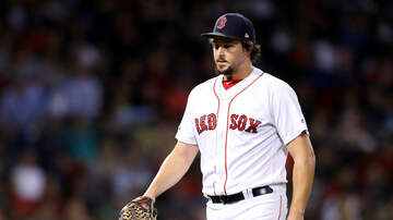 Matt McElwain - The Red Sox Playoff hopes are over, Thanks in part to the bullpen.