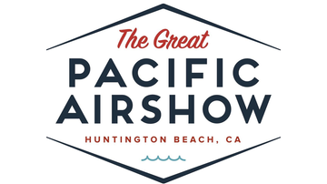 John and Ken - Join KFI at the Great Pacific Airshow in Huntington Beach Oct. 4-6th