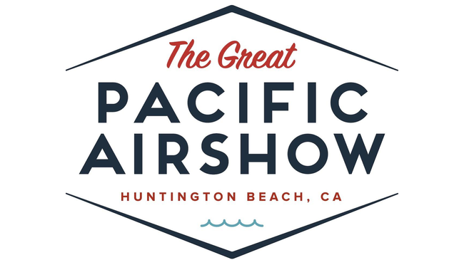Great Pacific Airshow returns