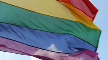 The Gunner Page - Conversion Therapy Group Founder Comes Out As Gay