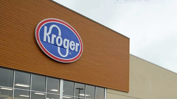 The Insider - Kroger asks customers to stop carrying guns openly in stores