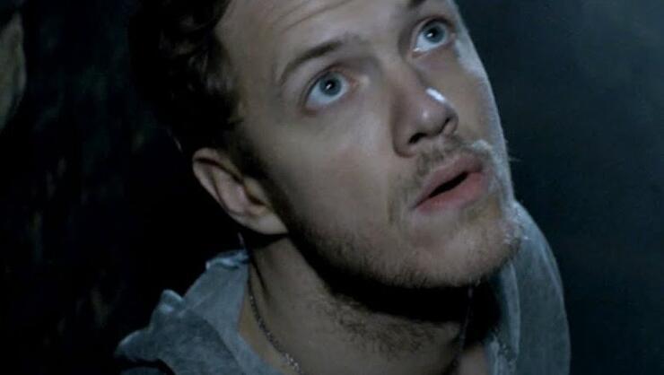 Imagine Dragons' 'Radioactive' Video Surpasses 1 Billion Views On YouTube | iHeartRadio
