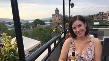 Sarah's Beer Blog - Sarah's Beer of the Week 09.05.19