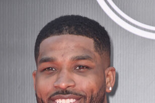 Tristan Thompson Reportedly Asked Drake To Help Him Win Khloe Kardashian