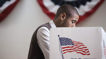 Dan O'Donnell - Early Presidential Polls, Even the Best Ones, are Notoriously Wrong