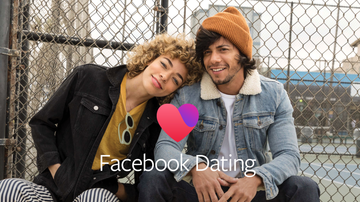 #iHeartSoCal - Facebook Launches Dating Service in US