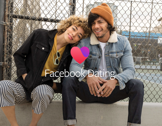 Facebook launches dating service in US