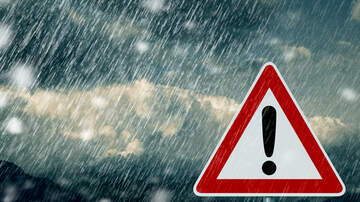 Operation Storm Watch - Tips to Stay Safe After a Hurricane