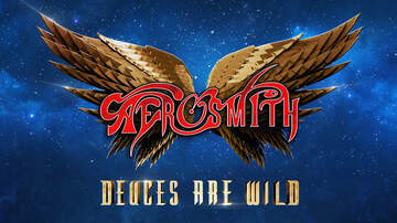 None - Aerosmith Deuces Are Wild at Park Theater