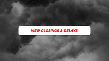 Hudson Valley Storm Center - Closings & Delays