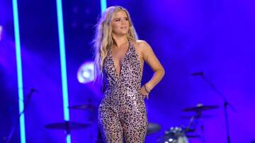 Women of iHeartCountry - Maren Morris Reveals Details About Her 'Traumatic' 'American Idol' Audition