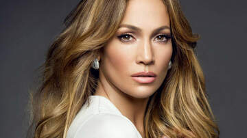 Entertainment News - Jennifer Lopez to Be Honored With iHeartRadio Premio Corazón Latino Award