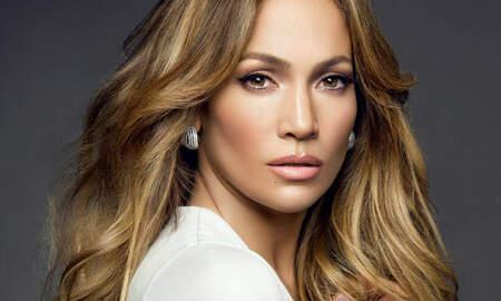 iHeartLatino - Jennifer Lopez Será Honrada con el Premio iHeartRadio Corazón Latino
