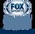 FOX Sports 980 & 95.9 FM
